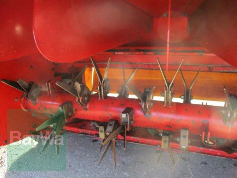 Mähwerk des Typs Pöttinger NOVACAT 305 H ED  #317, Gebrauchtmaschine in Schönau b.Tuntenhausen (Bild 7)