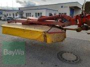 Mähwerk des Typs Pöttinger Novacat 305 H ED, Gebrauchtmaschine in Remseck