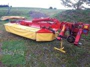 Mähwerk des Typs Pöttinger Novacat 305 H ED, Gebrauchtmaschine in Kisslegg