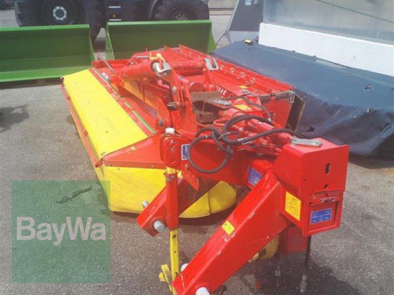 Mähwerk des Typs Pöttinger NOVACAT 305H ED, Gebrauchtmaschine in Rottweil (Bild 1)