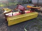 Mähwerk des Typs Pöttinger Novacat 306 F in Au