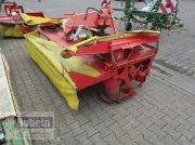 Mähwerk tip Pöttinger Novacat 306 F, Gebrauchtmaschine in Coppenbruegge