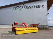 Mähwerk des Typs Pöttinger NovaCat 306F, Gebrauchtmaschine in Kronstorf