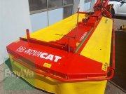 Pöttinger Novacat 350 H Κοπτικό εργαλείο