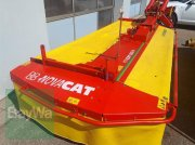 Pöttinger Novacat 350 H Mähwerk