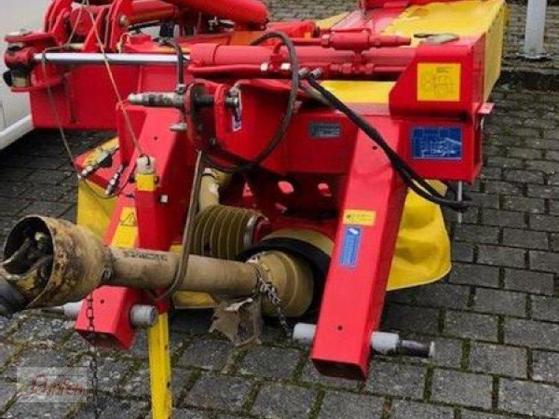 Mähwerk a típus Pöttinger Novacat 350 H, Gebrauchtmaschine ekkor: Runkel-Ennerich (Kép 2)