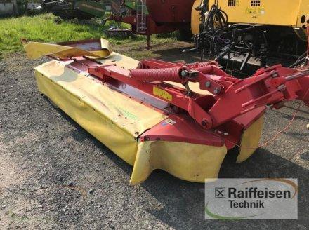 Mähwerk a típus Pöttinger Novacat 350 M, Gebrauchtmaschine ekkor: Linsengericht - Altenhaßlau (Kép 1)