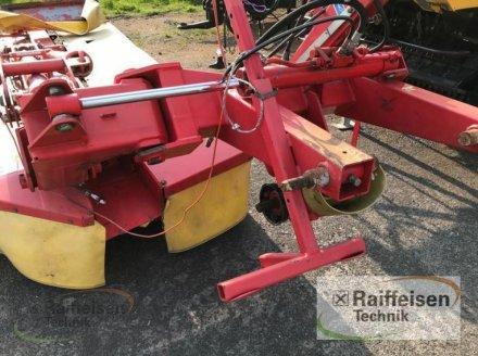 Mähwerk a típus Pöttinger Novacat 350 M, Gebrauchtmaschine ekkor: Linsengericht - Altenhaßlau (Kép 2)