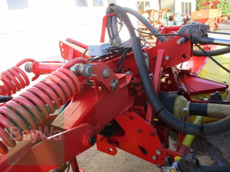 Mähwerk des Typs Pöttinger NOVACAT 8600   #294, Gebrauchtmaschine in Schönau b.Tuntenhausen (Bild 15)