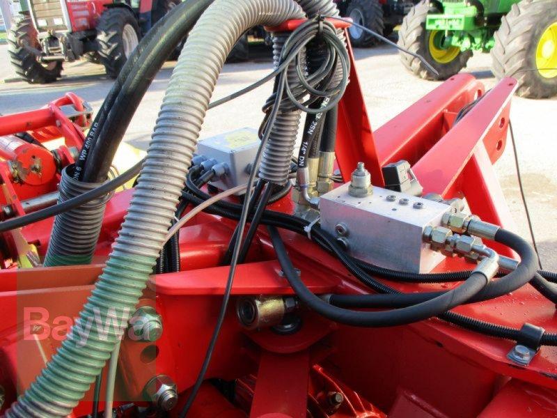 Mähwerk des Typs Pöttinger NOVACAT 8600   #294, Gebrauchtmaschine in Schönau b.Tuntenhausen (Bild 8)
