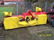Pöttinger Novacat Alpin 301 T   Unfall Κοπτικό εργαλείο