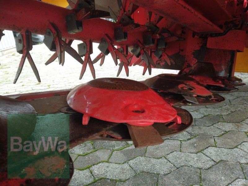 Mähwerk des Typs Pöttinger NOVACAT V10 ED, Gebrauchtmaschine in Manching (Bild 10)