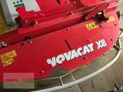Mähwerk des Typs Pöttinger Novacat X8 collect PREIS reduziert, Gebrauchtmaschine in Oberessendorf