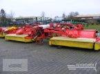Mähwerk des Typs Pöttinger Novacat X8 ED Collector in Schwarmstedt