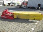 Mähwerk des Typs Pöttinger Novadisc 305 defekt in Wülfershausen