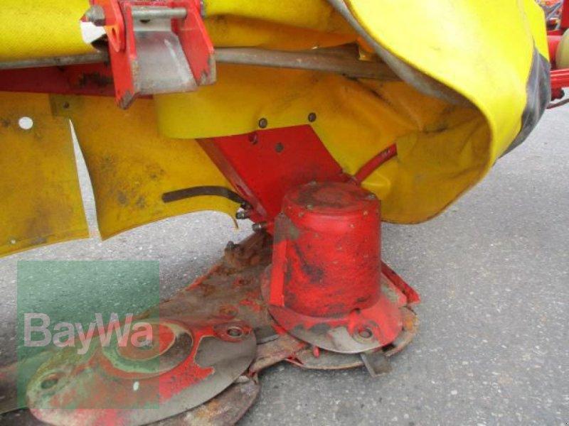 Mähwerk a típus Pöttinger NOVADISC 350  #273 ,, Gebrauchtmaschine ekkor: Schönau b.Tuntenhausen (Kép 5)