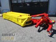 Mähwerk a típus Pöttinger Novadisc 350, Gebrauchtmaschine ekkor: Cham