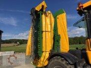 PRONAR PDD 830 C Aufbereiter Hydraulische Anfahrsicherung Mähwerk