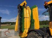 Mähwerk типа PRONAR PDD 830 C Aufbereiter Hydraulische Anfahrsicherung, Neumaschine в Tiefenbach