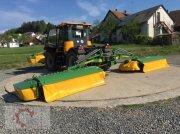 Mähwerk des Typs PRONAR PDD 830 C Aufbereiter Hydraulische Anfahrsicherung, Neumaschine in Tiefenbach