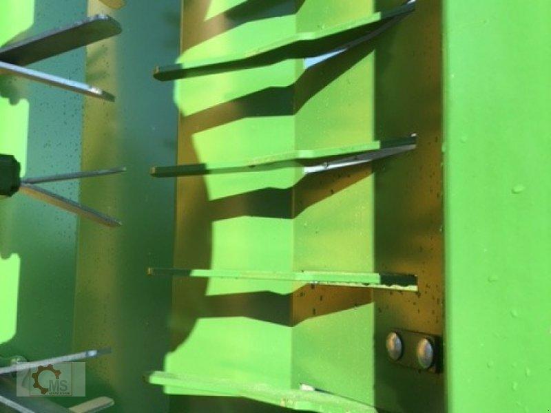 Mähwerk des Typs PRONAR PDD 830 C Aufbereiter Hydraulische Anfahrsicherung, Neumaschine in Tiefenbach (Bild 4)