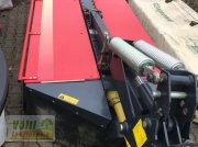 Mähwerk des Typs PZ-Vicon Expert 431, Gebrauchtmaschine in Hutthurm bei Passau