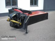 PZ-Vicon Extra 432 H Режущий аппарат
