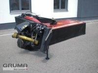 PZ-Vicon Extra 432 H Mähwerk