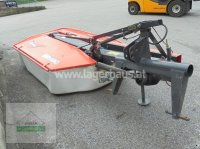 PZ-Vicon PZ 190 Mähwerk