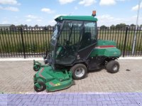 Ransomes 938 D Mowing device