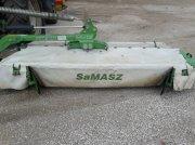 Mähwerk des Typs SaMASZ KT 301, Gebrauchtmaschine in Seubersdorf-Wissing
