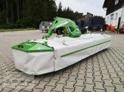 Mähwerk des Typs SaMASZ TORO 302, Neumaschine in Eging am See