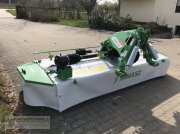 Mähwerk типа SaMASZ Toro 302, Neumaschine в Langensendelbach