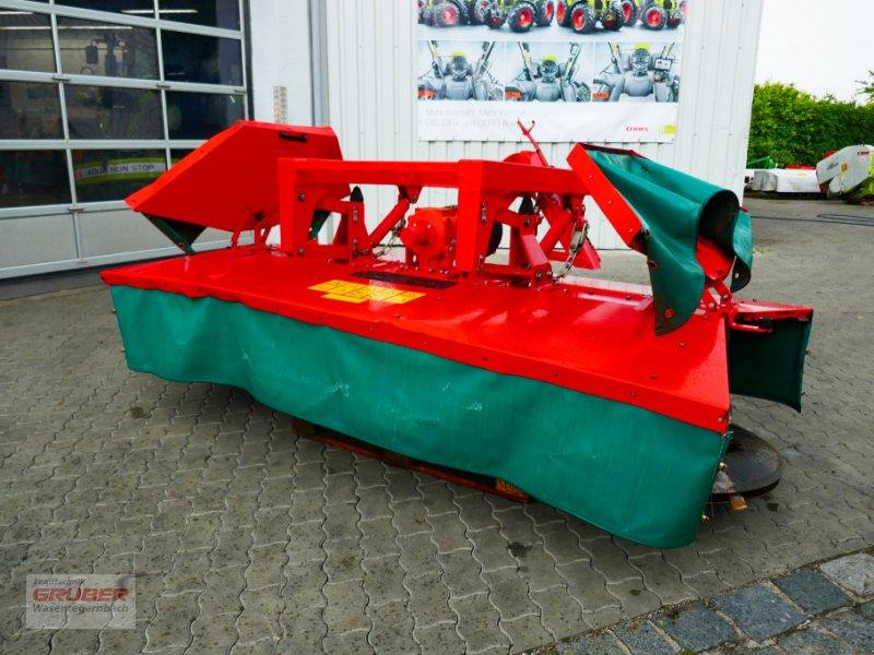 Mähwerk typu Saphir FM 230 - reparaturbedürftig, Gebrauchtmaschine v Dorfen (Obrázok 1)