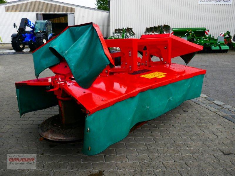 Mähwerk typu Saphir FM 230 - reparaturbedürftig, Gebrauchtmaschine v Dorfen (Obrázok 2)