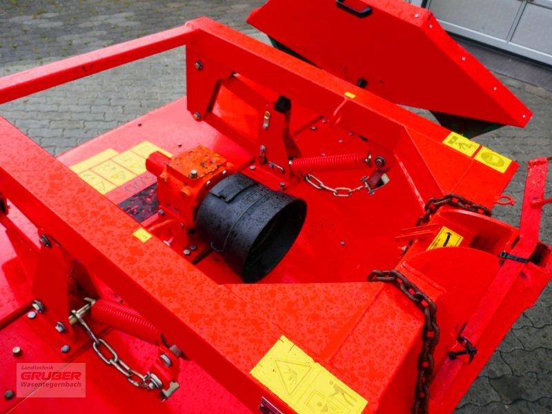 Mähwerk typu Saphir FM 230 - reparaturbedürftig, Gebrauchtmaschine v Dorfen (Obrázok 5)