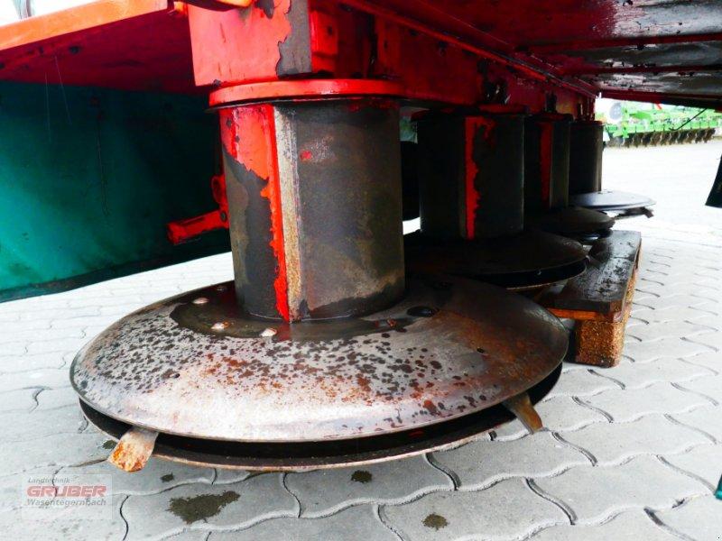 Mähwerk typu Saphir FM 230 - reparaturbedürftig, Gebrauchtmaschine v Dorfen (Obrázok 7)