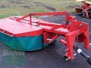 Mähwerk des Typs Saphir FRICKE SAPHIR166,, Gebrauchtmaschine in Peiting