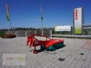 Saphir KM 166 Segadora de barra