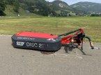 Mähwerk des Typs SIP DISC 220S Alp in Oberwölz