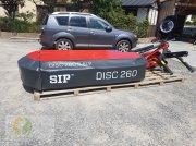 Mähwerk typu SIP Disc Alp 260S, Neumaschine w Heimbuchenthal