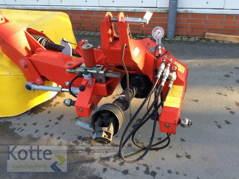 Mähwerk des Typs SIP Drumcut 275, Neumaschine in Rieste (Bild 6)