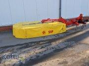 SIP Drumcut 275 Mähwerk