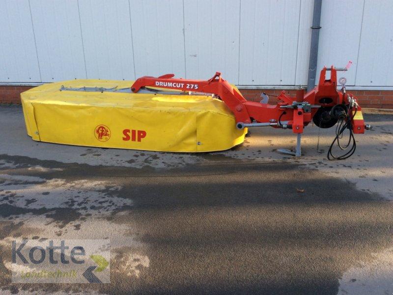 Mähwerk des Typs SIP Drumcut 275, Neumaschine in Rieste (Bild 2)