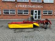 Mähwerk a típus SIP Laser 300F Laser 300 DF, Gebrauchtmaschine ekkor: Gjerlev J.