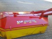 SIP Roto 220 kaszaszerkezet