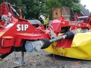 Mähwerk типа SIP Silvercut 300, Gebrauchtmaschine в Stedesand