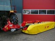 Mähwerk типа SIP Silvercut 340, Gebrauchtmaschine в Ootmarsum