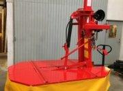 Sonstige 185cm hydraulisk opklap Режущий аппарат