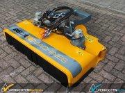 Mähwerk типа Sonstige BECX HS131 HR Heggensnoeier, Gebrauchtmaschine в Vessem